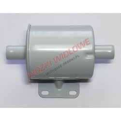 filtr hydrauliczny powrotu Hyster/Toyota