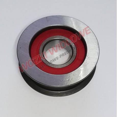 rolka łańcucha CW308A 10YR; 9421106800