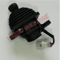 joystick Toyota 67820-11320-71