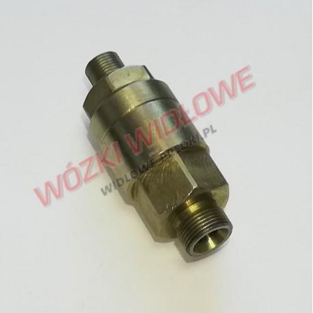 zawór NXSF-F16L 3T-G00; N30M300-702000-000