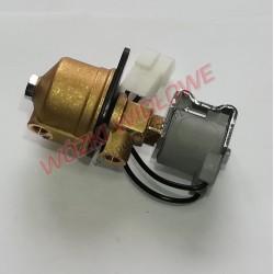 elektrozawór Impco 67R 0193001