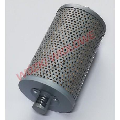 filtr hydrauliczny powrotu TCM