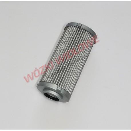 filtr hydrauliczny Linde 350, 353 - transmisji