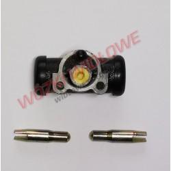 cylinderek hamulca Toyota/Nissan/HC/TCM