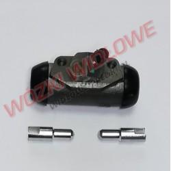 cylinderek hamulcowy 47420-20540-71