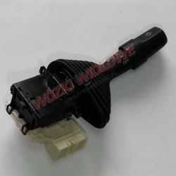 dźwignia świateł wózka TCM 280C242331