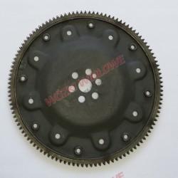 koło zamachowe Nissan 12331-40K00