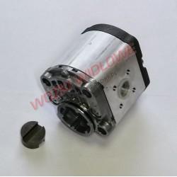 pompa hydrauliczna Still R70-16