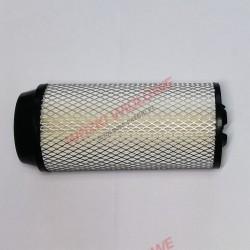 filtr powietrza Linde 350, Nissan J, D
