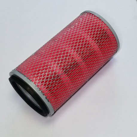 filtr powietrza Nissan 16546-16000
