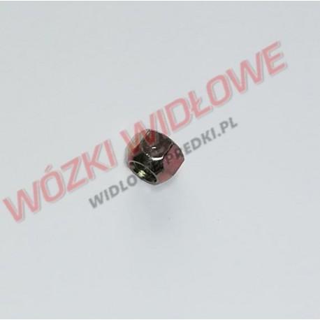 nakrętka szpilki Toyota 90179-14001-71