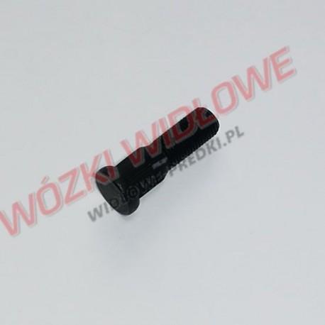 śruba koła Toyota 90114-14010-71