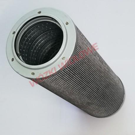 filtr hydrauliki Linde 0009839348