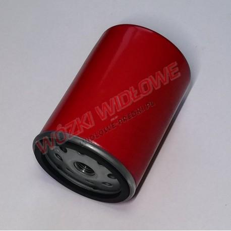 filtr paliwa Linde 0009831622, BF988, SK3600, PP845