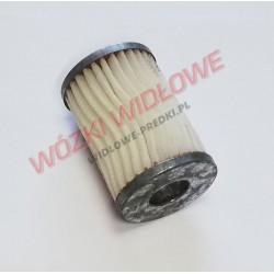 filtr hydrauliczny ssania EV717/735/818