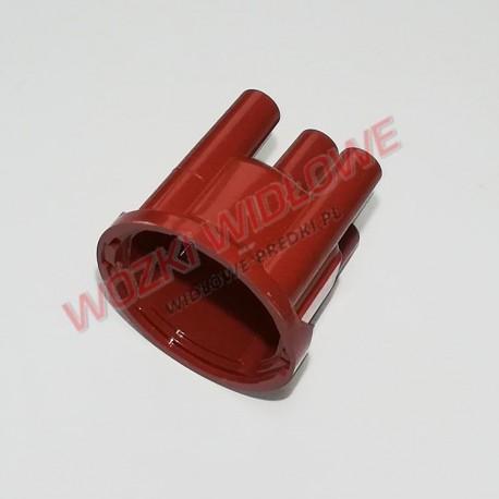 kopułka Linde VW 027905207