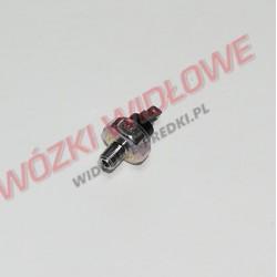 czujnik Toyota 83530-78120-71, Nissan 25240-89911