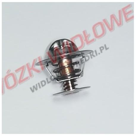 termostat Linde VW068121113A