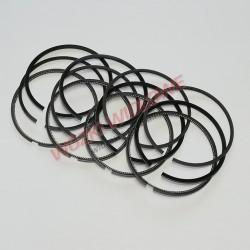 zestaw pierścieni na tłoki Toyota 1Z