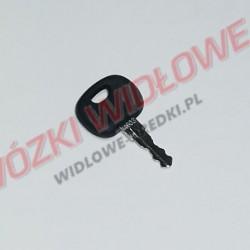 klucz Linde 0009730441