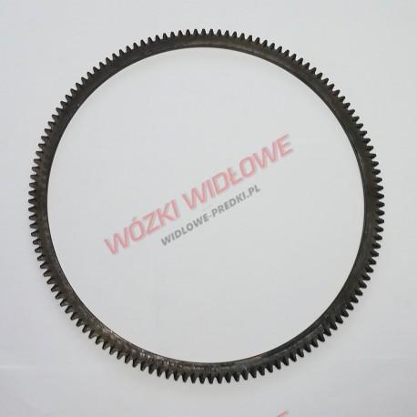 wieniec Toyota 13453-20540-71 MTM