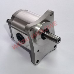 pompa hydrauliczna RAK