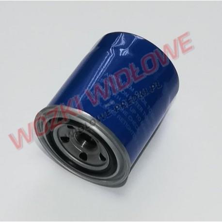 filtr silnika Yale 4256
