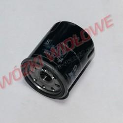 filtr oleju OP642/2, H97W09, OC475, MW68