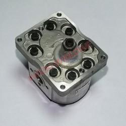 pompa oleju hydraulicznego A72X