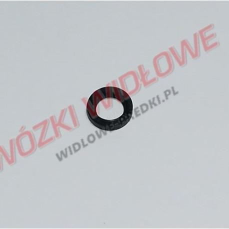 uszczelniacz Toyota 33461-23000-71