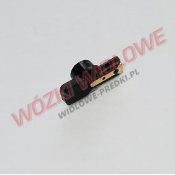 palec aparatu Nissan 22157-R9007