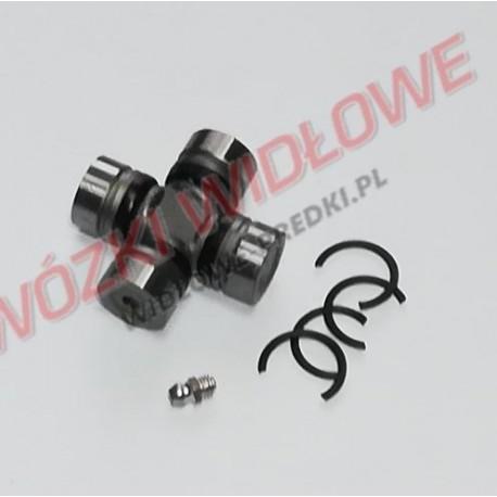 krzyżak Toyota 67320-31701-71