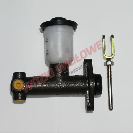 pompa hamulca HC N163-516000-000
