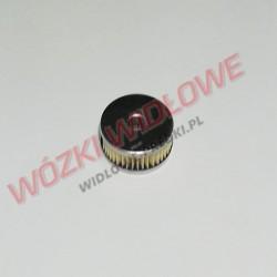 filtr elektrozaworu WF8023