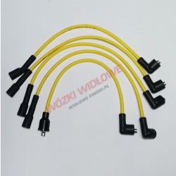 kable zapłonu Nissan 22450-L1600