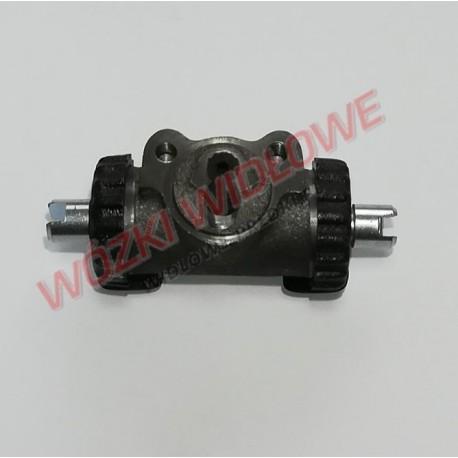 cylinderek hamulca GPW 40-3502040/1