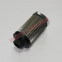 filtr hydrauliczny powrotu Manitou