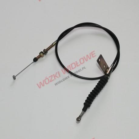 linka gazu HC N150-521000-000