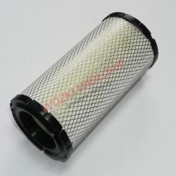 filtr powietrza Toyota