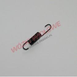 sprężyna Toyota 47437-22000-71; HC 2365372051
