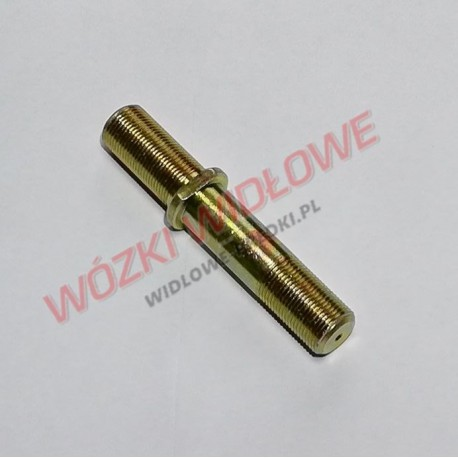 śruba HC N120-110006-000