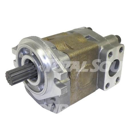 pompa hydrauliki Toyota 67110-31970-71