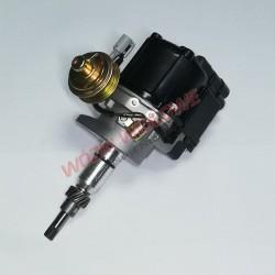 aparat zapłonowy Toyota 4Y