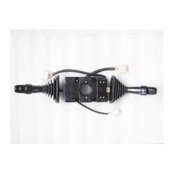 przełącznik HC FXK800-HC-G01, FD50-DKU