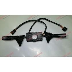 przełącznik jazdy HC CPD15TV