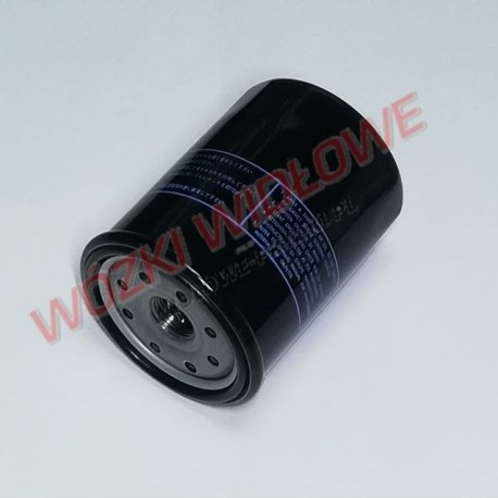 filtr Toyota 80915-76010-71; 15601-76009-71