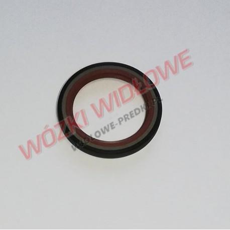 simmering HC AH2847R