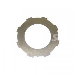 tarcza YDS30.014 / YQX30-1012A