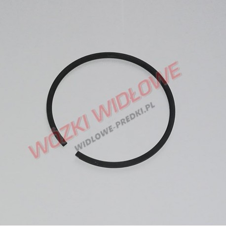 pierścień Komatsu 3EA1511290