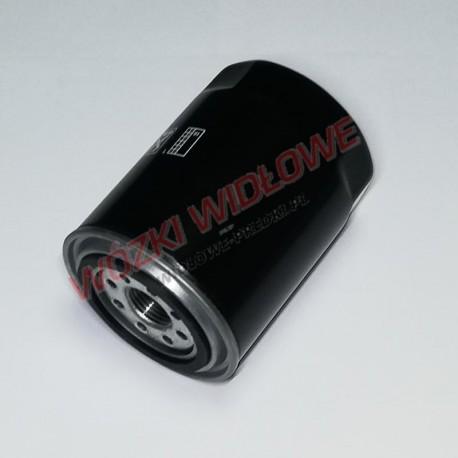 filtr oleju Mitsubishi 4DQ5